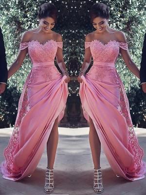 Novia vestida de gala gta v