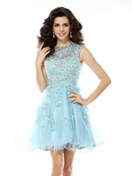 Fotos de vestidos semi formales