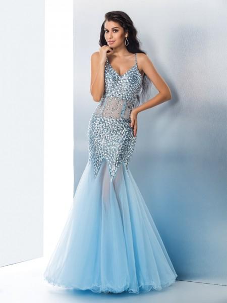 Vestidos De Fiesta Corte Sirena Baratos Comprar Online