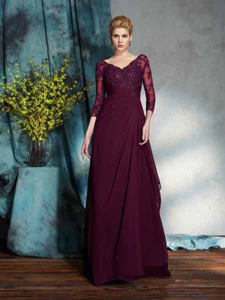 código promocional 7b5cd c7c00 Vestidos de Madrina 2019 Baratos, Comprar Online Trajes de ...