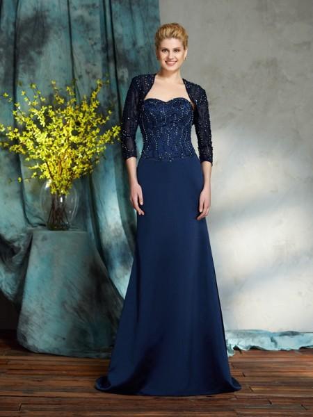 Comprar vestidos de madrina online