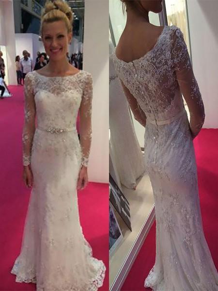 vestidos de novia vintage baratos, comprar vestidos de novia