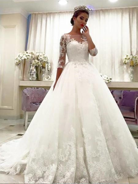 vestidos de novia baratos, vestidos de novia originales y modernos