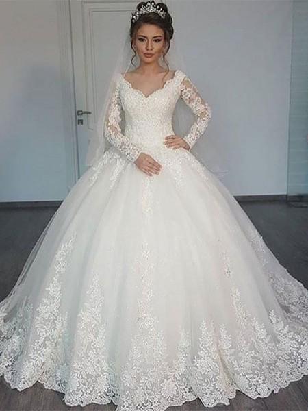 vestidos de novia 2019 baratos, comprar online vestidos de novia